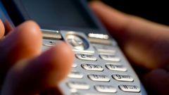 Почему сбивается время на телефоне