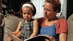 Как научить читать, размышлять