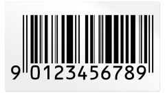 How to read barcode country of origin