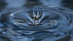 Как обеспечить население чистой водой