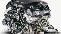 Как оформить новый двигатель