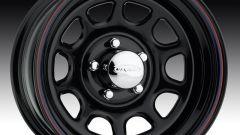 Как выбрать автомобильные диски на УАЗ