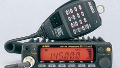 Как увеличить мощность радиостанции