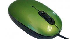Почему тормозит мышь