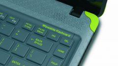 Почему перегревается ноутбук