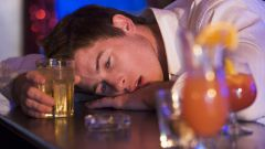 Как уговорить алкоголика лечиться