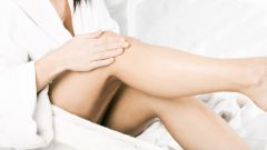 Почему болят вены