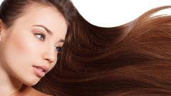 Как сделать питательную маску для роста волос
