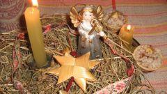 Как провести рождественские праздники