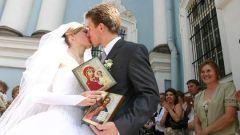 Как готовиться к церемонии венчания в церкви