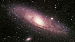 Что такое астрономия