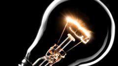 Почему взрываются лампочки