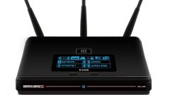 How to find external IP of router
