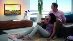 Как улучшить качество кабельного ТВ