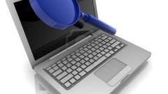 Что такое веб-сканер уязвимости
