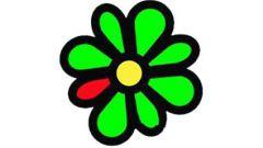 Как скачать ICQ
