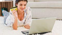 Как не ошибиться, покупая косметику через интернет
