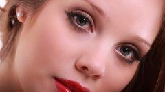 Как ухаживать за женской кожей