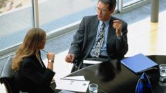 How to conduct an interview with a lawyer