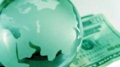 Что такое макроэкономика