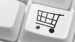 Как покупать одежду и обувь через интернет