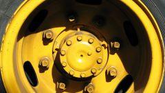 Как заменить автомобильные диски