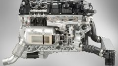Почему нагревается двигатель