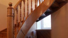 Как построить лестницу самостоятельно