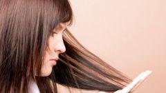 Что делать, если волосы седеют