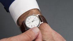 Почему время - деньги