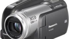 Как установить драйвер видеокамеры