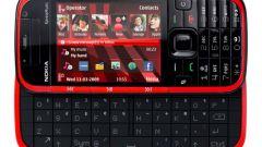 Как узнать продукт-код Nokia