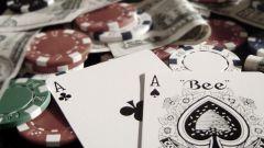 Как научиться быстро играть в покер