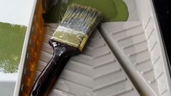 How to dilute latex paint