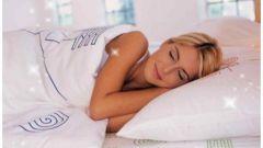 Как выяснить значение сна