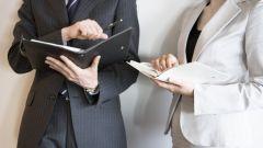Как осуществлять бизнес-планирование