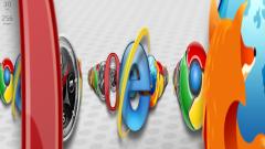 Как скачать веб-браузер