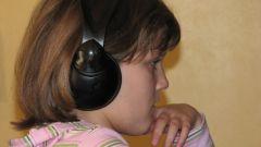 Почему важно знать законы фонетики