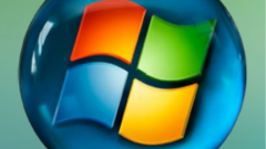 Как посмотреть, какая версия Windows установлена