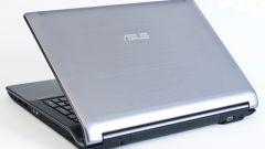 Почему отключается ноутбук
