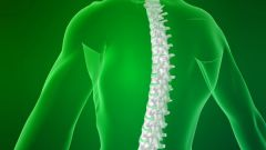 How to determine the degree of scoliosis