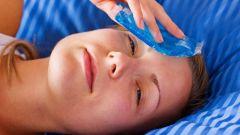 Какими способами проводить лечение гематомы