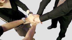 Как наладить взаимодействие служб в компании
