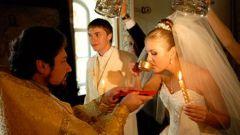 Как заранее подготовиться к венчанию в церкви