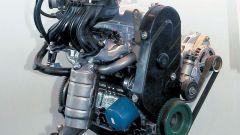 Как увеличить мощность двигателя на ВАЗе
