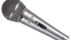 Как усилить звук с микрофона