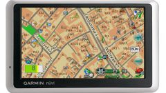 How to increase GPS signal
