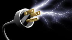 Как смонтировать электропроводку