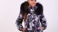 Как выбрать зимнюю теплую куртку в 2017 году