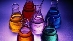 Как грамотно выстроить самостоятельное изучение химии